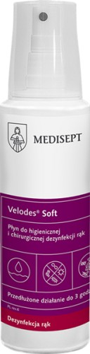 velodes_soft_250ml.png